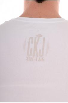 CALVIN KLEIN: CMP51S-J1200