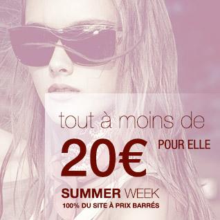-DE 20€ FEMME