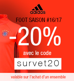 -20% SURVET20