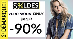TOP MARQUES SOLDES