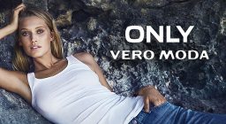 vm only