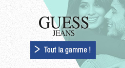 gamme guess