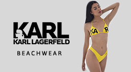 Karl Beachwear