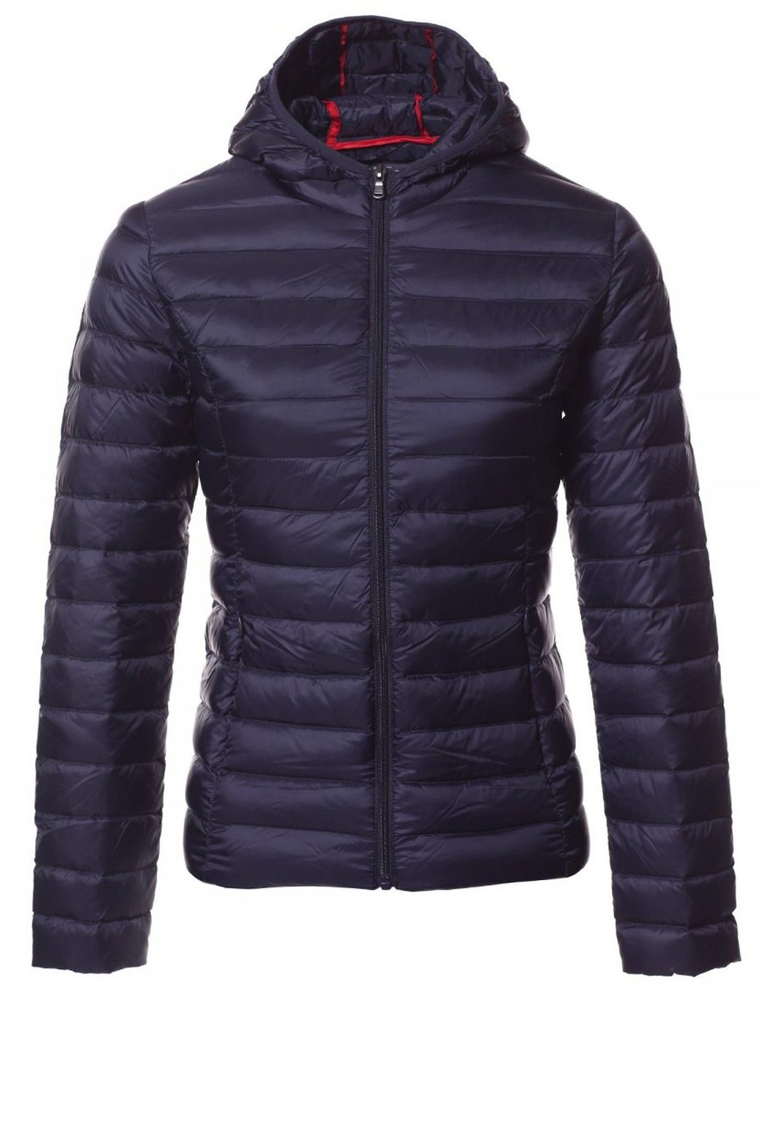 Blouson / doudoune  Just over the top CLOE 104 MARINE