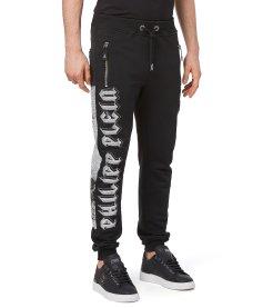 b82f67eec3a4 Pantalon homme - Kingofwear.com