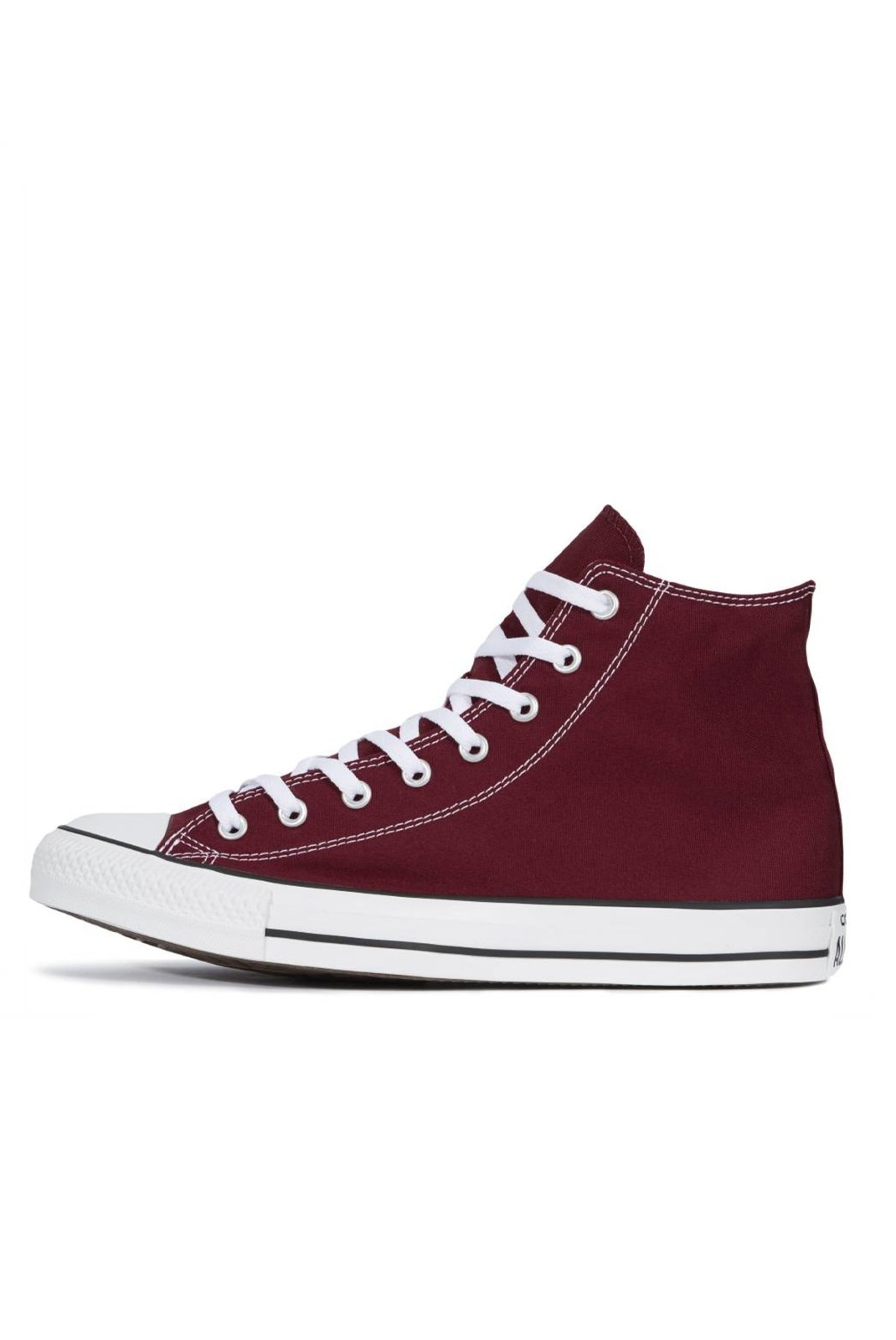 Baskets / Sport  Converse M9613 Marron bordeaux