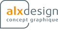 ALXDESIGN communication