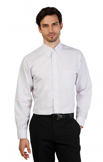 HOMME Brooks Brothers: 100040432