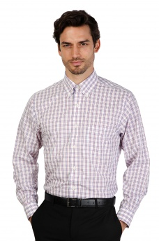 HOMME Brooks Brothers: 100040433
