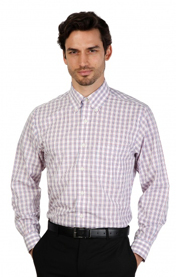 100040433 - HOMME Brooks Brothers