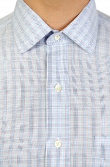 HOMME Brooks Brothers: 100040371