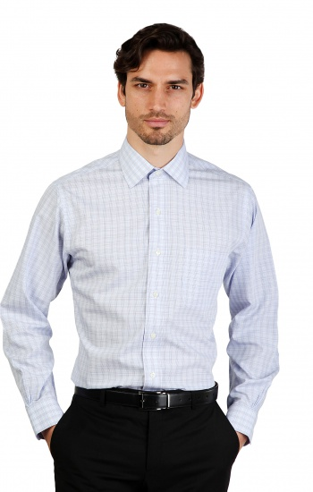 100040371 - HOMME Brooks Brothers