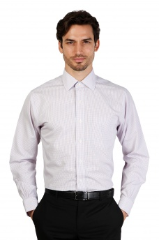 100040383 - HOMME Brooks Brothers