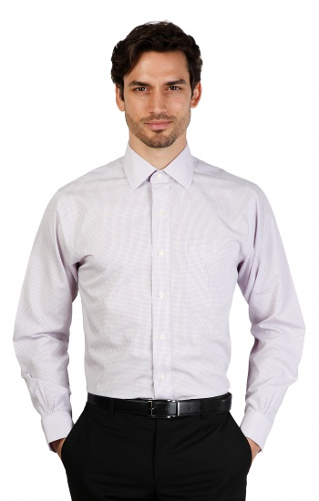 HOMME Brooks Brothers: 100040383