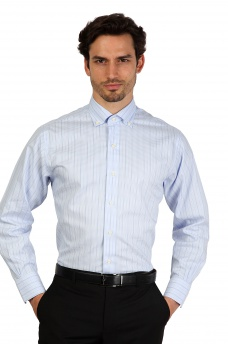 HOMME Brooks Brothers: 100040503