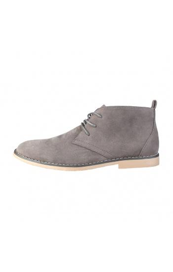 Maillots / Sous-vêtements  Sparco SUZUKA grey