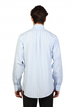 HOMME Brooks Brothers: 100040444