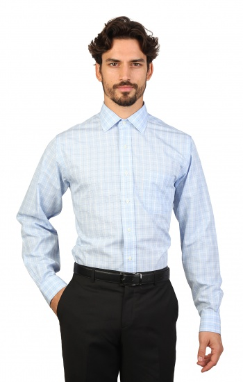 100040444 - HOMME Brooks Brothers
