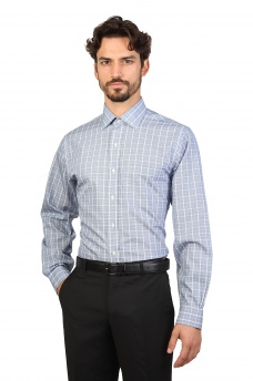 100040454 - HOMME Brooks Brothers