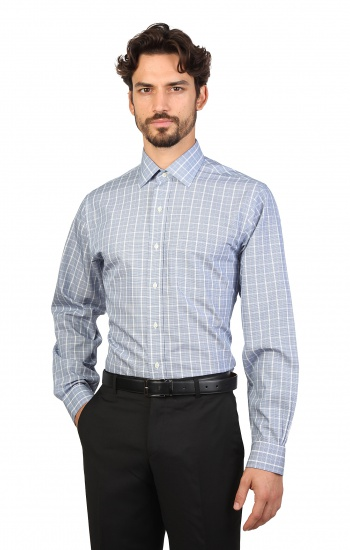 HOMME Brooks Brothers: 100040454
