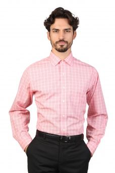100040445 - HOMME Brooks Brothers