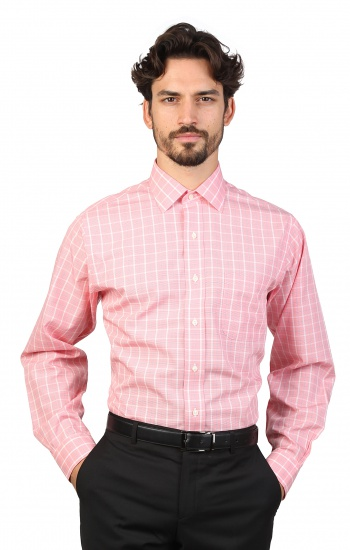HOMME Brooks Brothers: 100040445