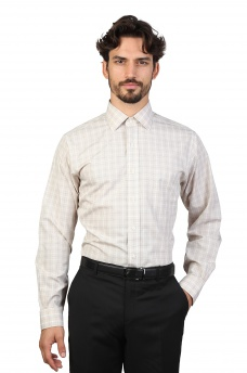HOMME Brooks Brothers: 100040453