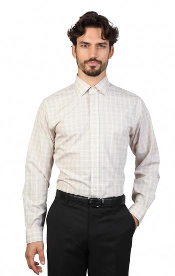 100040453 - HOMME Brooks Brothers