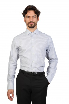 HOMME Brooks Brothers: 100040491