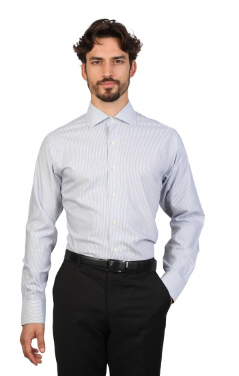 100040491 - HOMME Brooks Brothers
