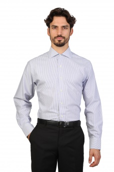 100040489 - HOMME Brooks Brothers