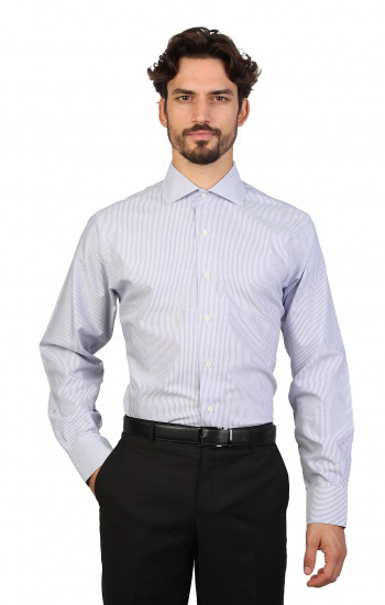 HOMME Brooks Brothers: 100040489