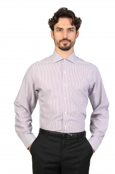100040492 - HOMME Brooks Brothers