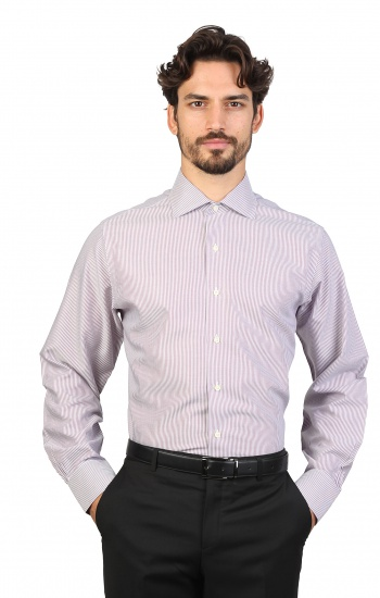 HOMME Brooks Brothers: 100040492