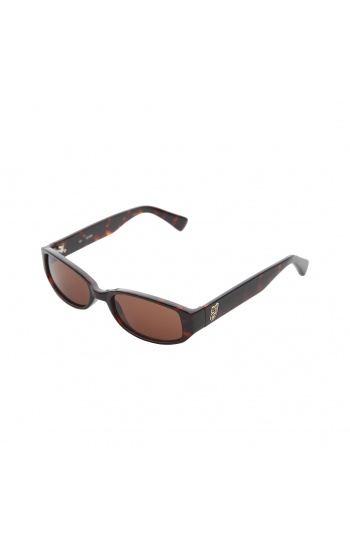 Lunettes  GUESS JEANS GU7066 brown