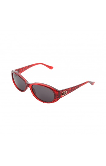 Lunettes  GUESS JEANS GU7220 red