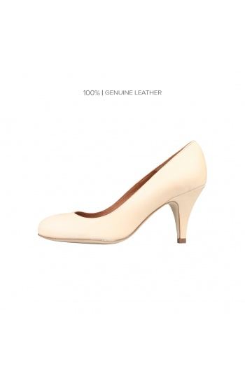 Chaussures de ville  Arnaldo Toscani 7181101 white