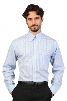 100040440 - HOMME Brooks Brothers