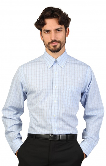 HOMME Brooks Brothers: 100040440