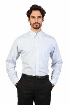 100040542 - HOMME Brooks Brothers