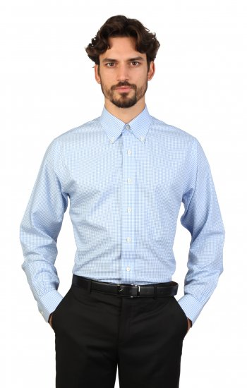 HOMME Brooks Brothers: 100044441