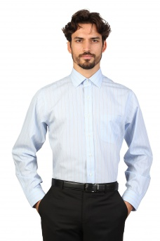 HOMME Brooks Brothers: 100040425
