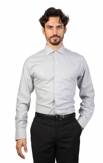 100040480 - HOMME Brooks Brothers