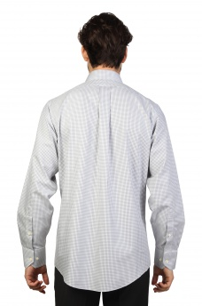 HOMME Brooks Brothers: 100040480