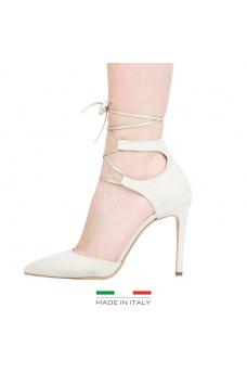 Made in Italia: BERENICE