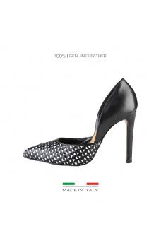 VIOLANTE - FEMME Made in Italia