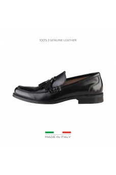 HOMME Made in Italia: DORIAN