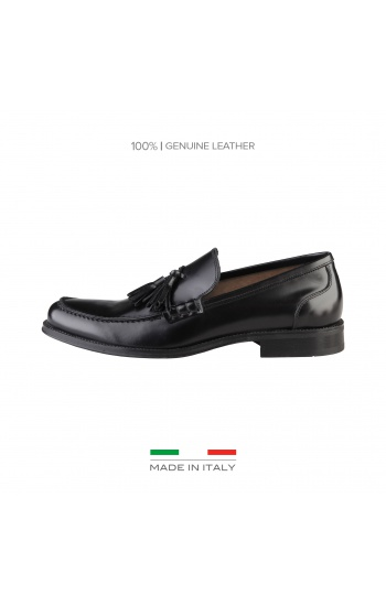 DORIAN - HOMME Made in Italia