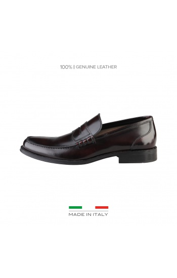 HOMME Made in Italia: TIZIANO