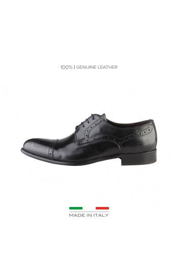 MARQUES Made in Italia: GIORGIO
